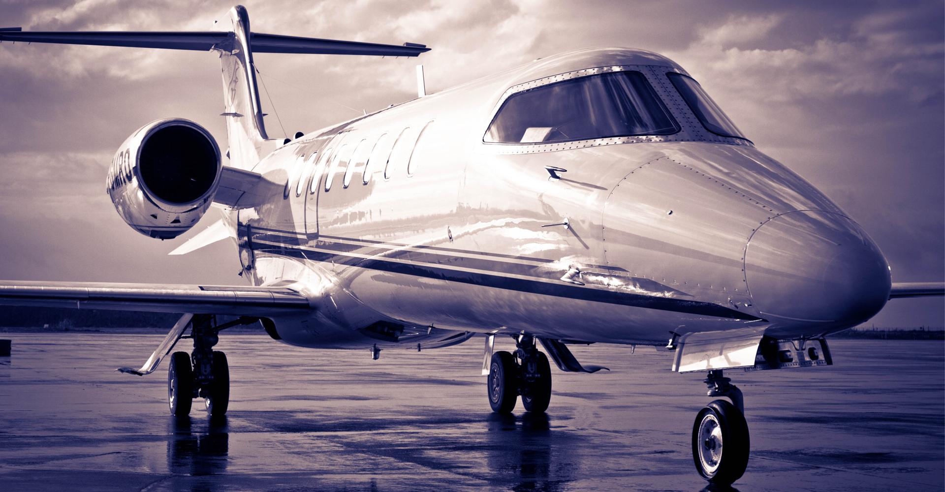 Aviation-slider8