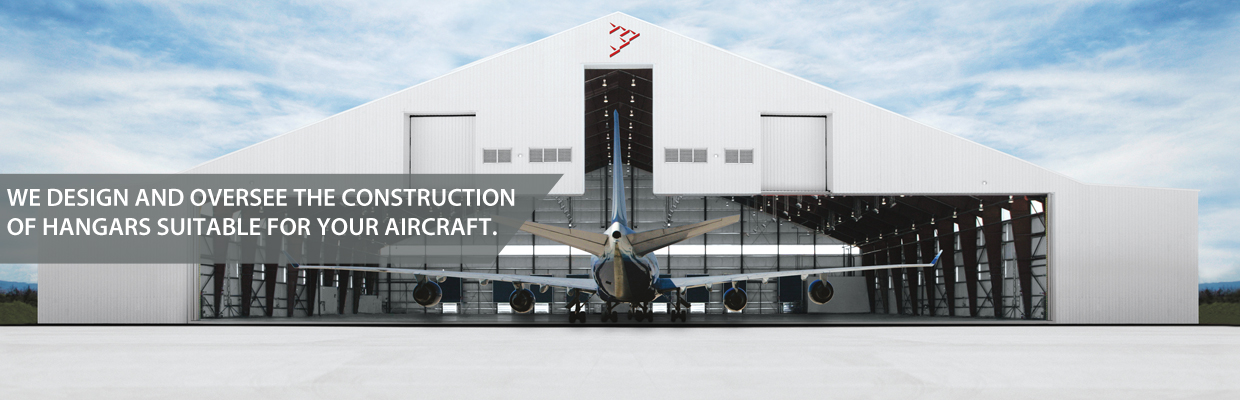 Hanger Floor Plan Home Plans Ideas Picture Hangar ConstructionAircraft Hangar  Design Pdf Femous Aircraft 2017.